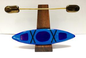 kayak-300x204.jpg