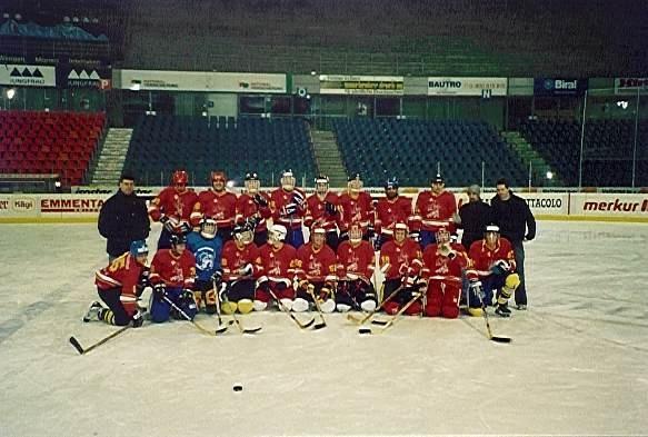 hockeymatch_03.jpg