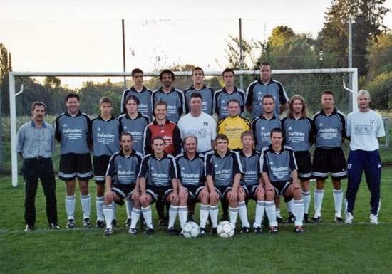 team_1_foto.jpg