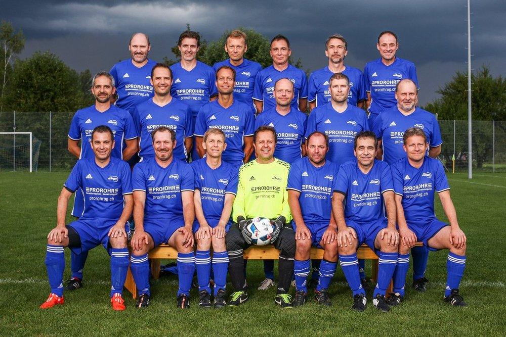 fcr_sen40_teamfoto.jpg
