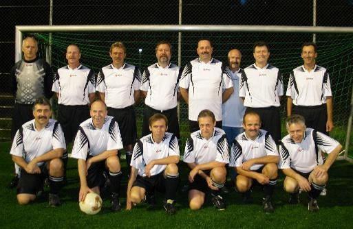 team_veteranen_foto.jpg