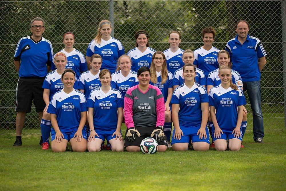 teamfoto_frauenfussball_fcr_fr_webmaster.jpg