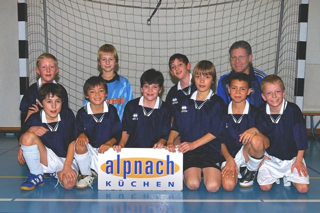 ejunioren_turniersiegermannschaft.jpg