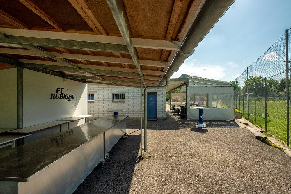 Clubhaus, marcoherzig.com-3.jpg