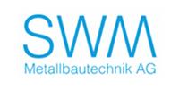 swm_metallbau.png