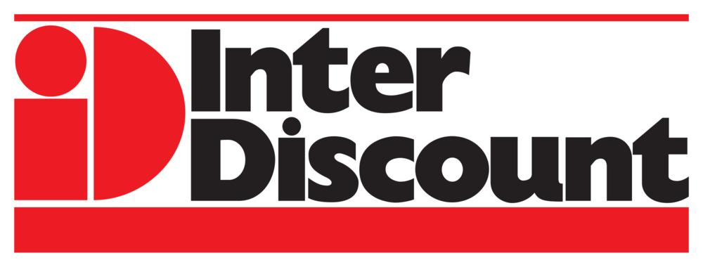 Logo_Interdiscount.png
