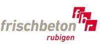 frischbeton.png