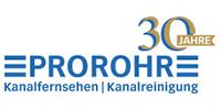 prorohrag.png