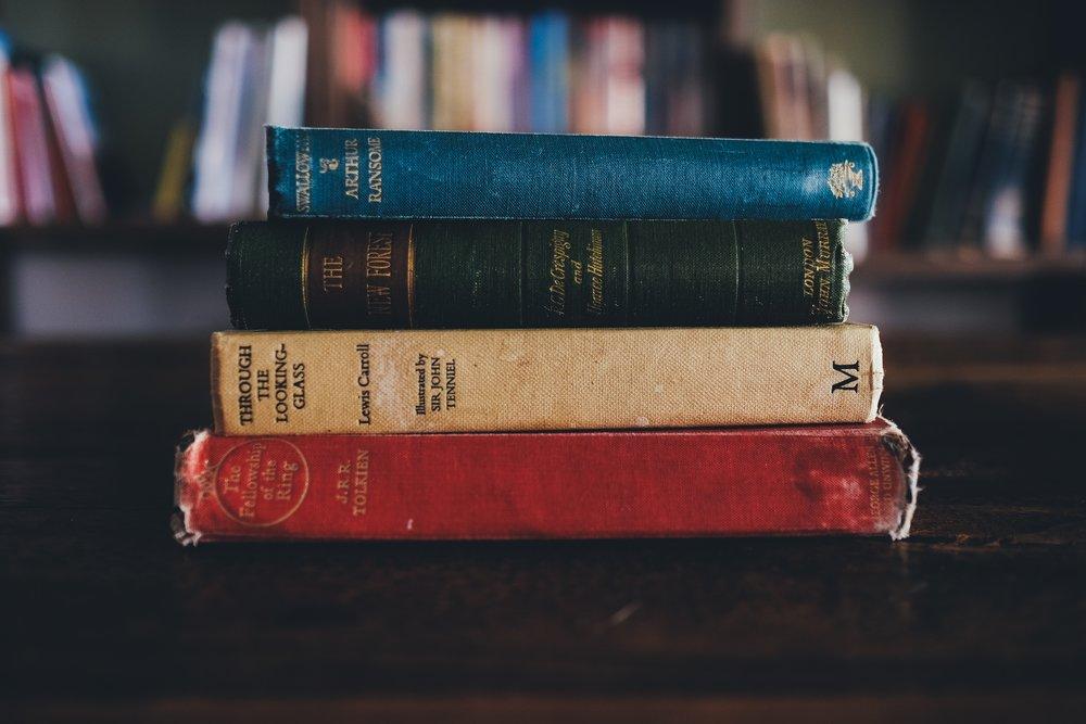 PRINCIPIOS LEGALES  - ¿Qué clase litigios se han presentado en el mundo?¿Cuáles son las dificultades de presentar un litigio?