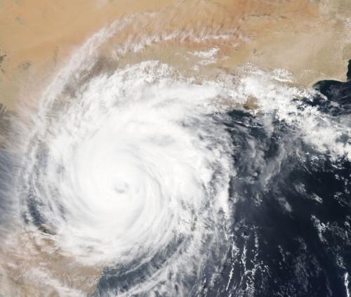 CAMBIO CLIMÁTICO - ¿Qué evidencia existe de que este fenómeno existe?¿Qué tipo de impactos se esperan en América Latina y mi país?