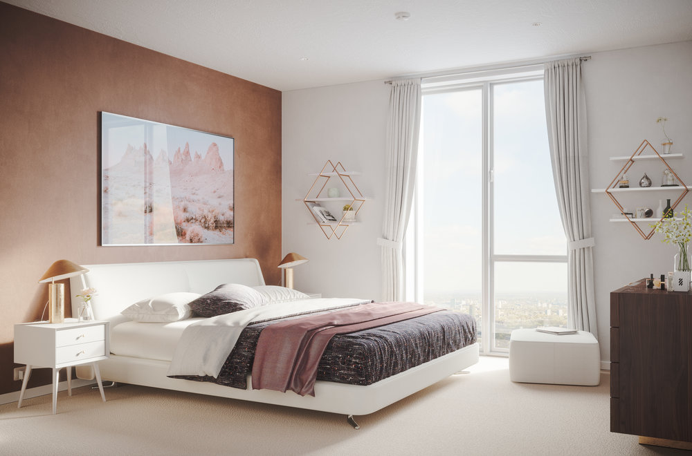 BedroomRAW.jpg