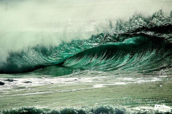 RODDENBERRY-beach-foam-landscape-min.jpg