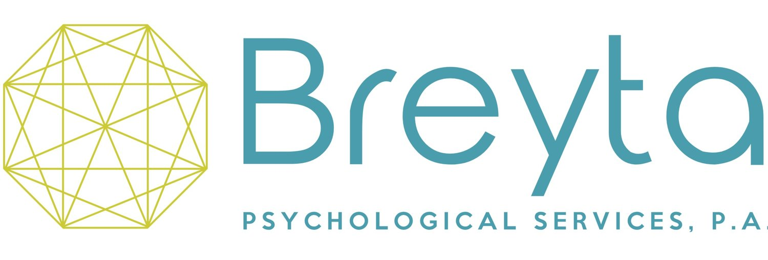Breyta Psychological Services, P.A. - Raleigh, NC
