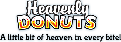 heavenly-donuts-logo-2.png