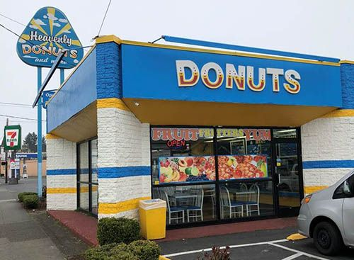store-north-lombard-st-portland-or-heavenly-donuts.jpg