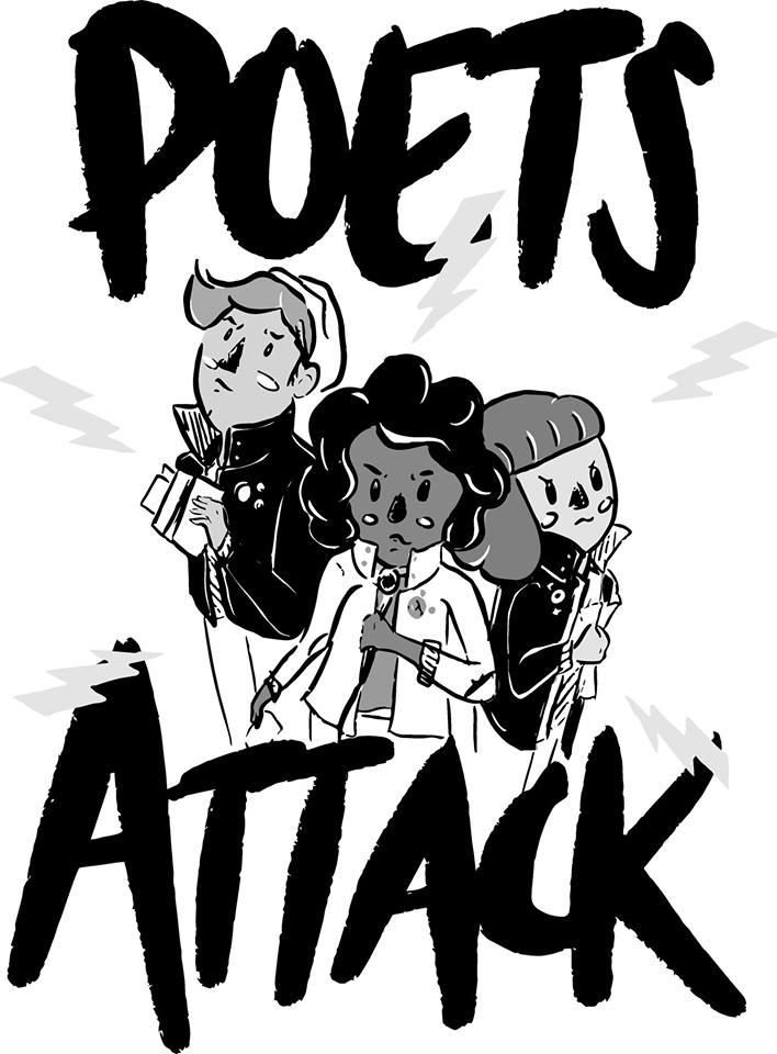 poets attack.jpg