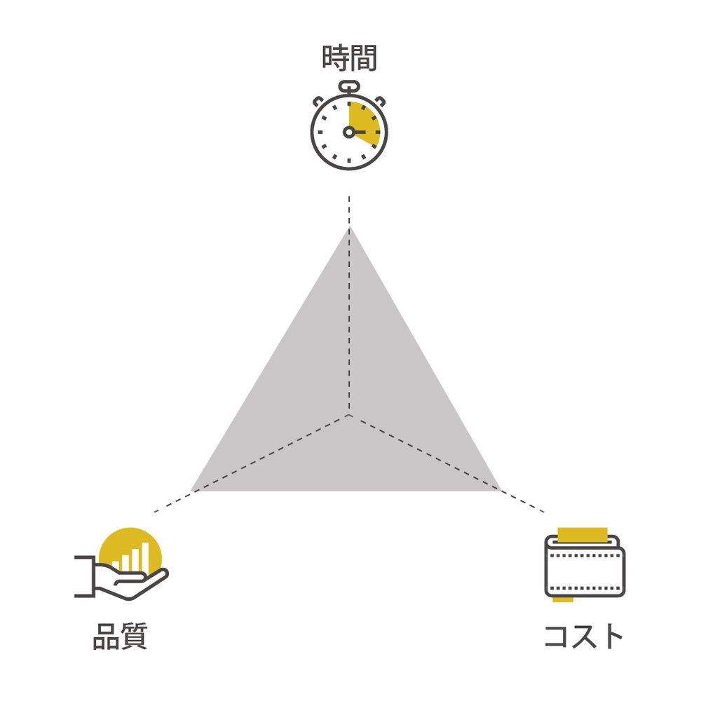 CLASSIC PROJECT-jpn.jpg