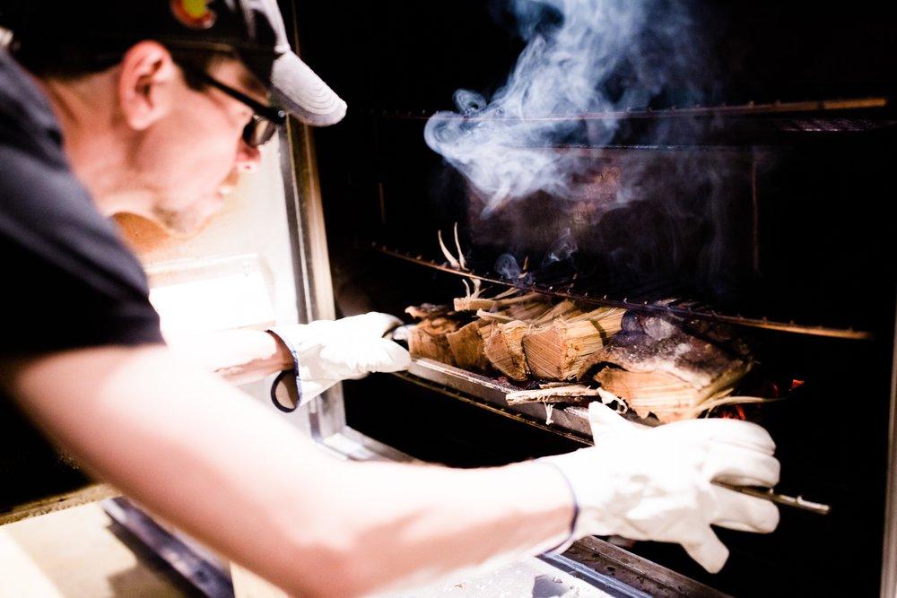 kitchen bts-34.jpg