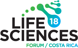 Life Sciences Forum Costa Rica 2018