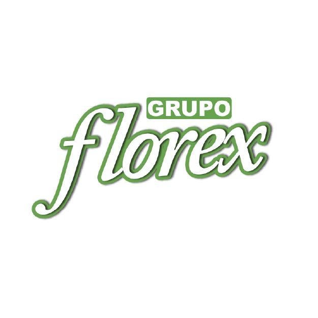 florex-01.png