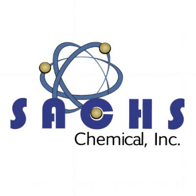 sachs-01.png