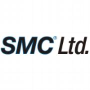 smc-01.png