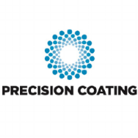 precision coating-01.png
