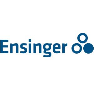 ensinger-01.png