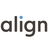 align-01.png