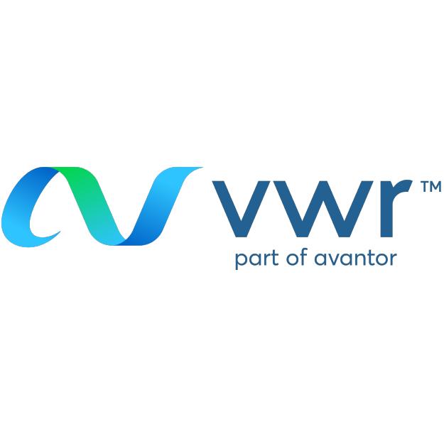 vwr-01.png