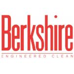 berkshire-01.png