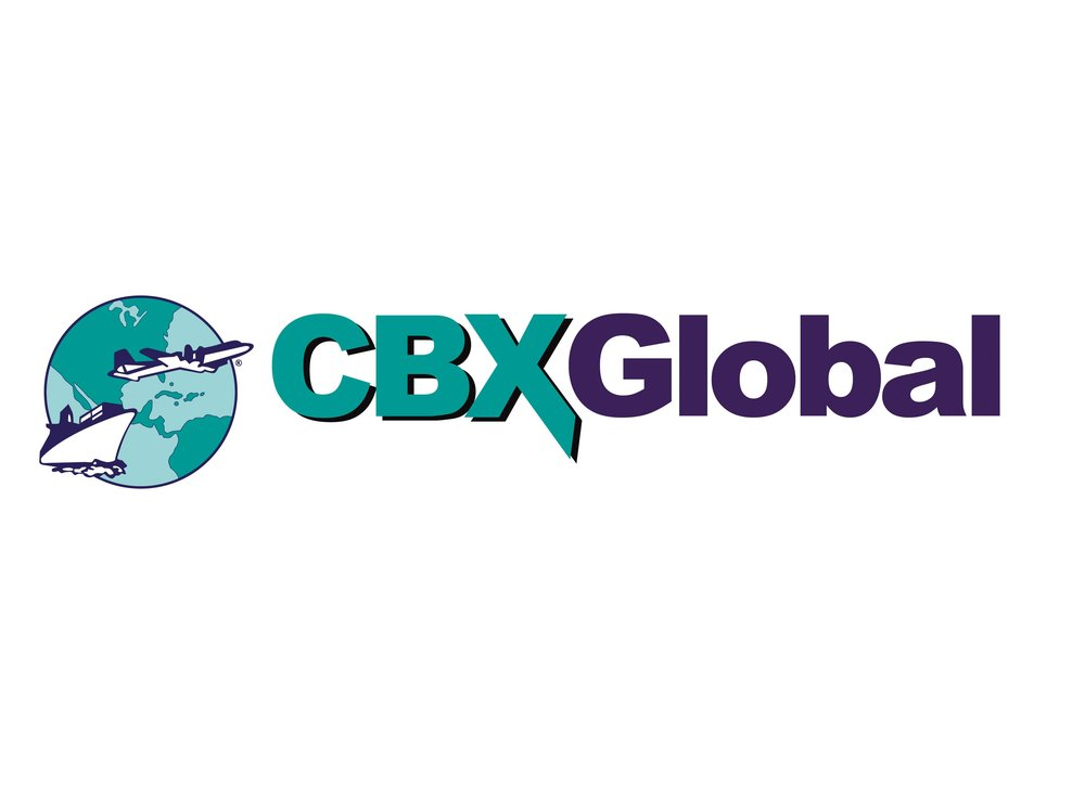 CBX Global Logo + globe.jpg