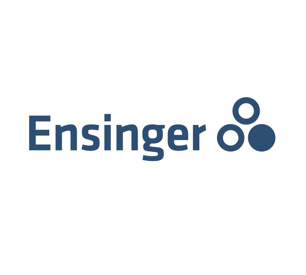 Ensinger_Logo_2_Feb14.jpg