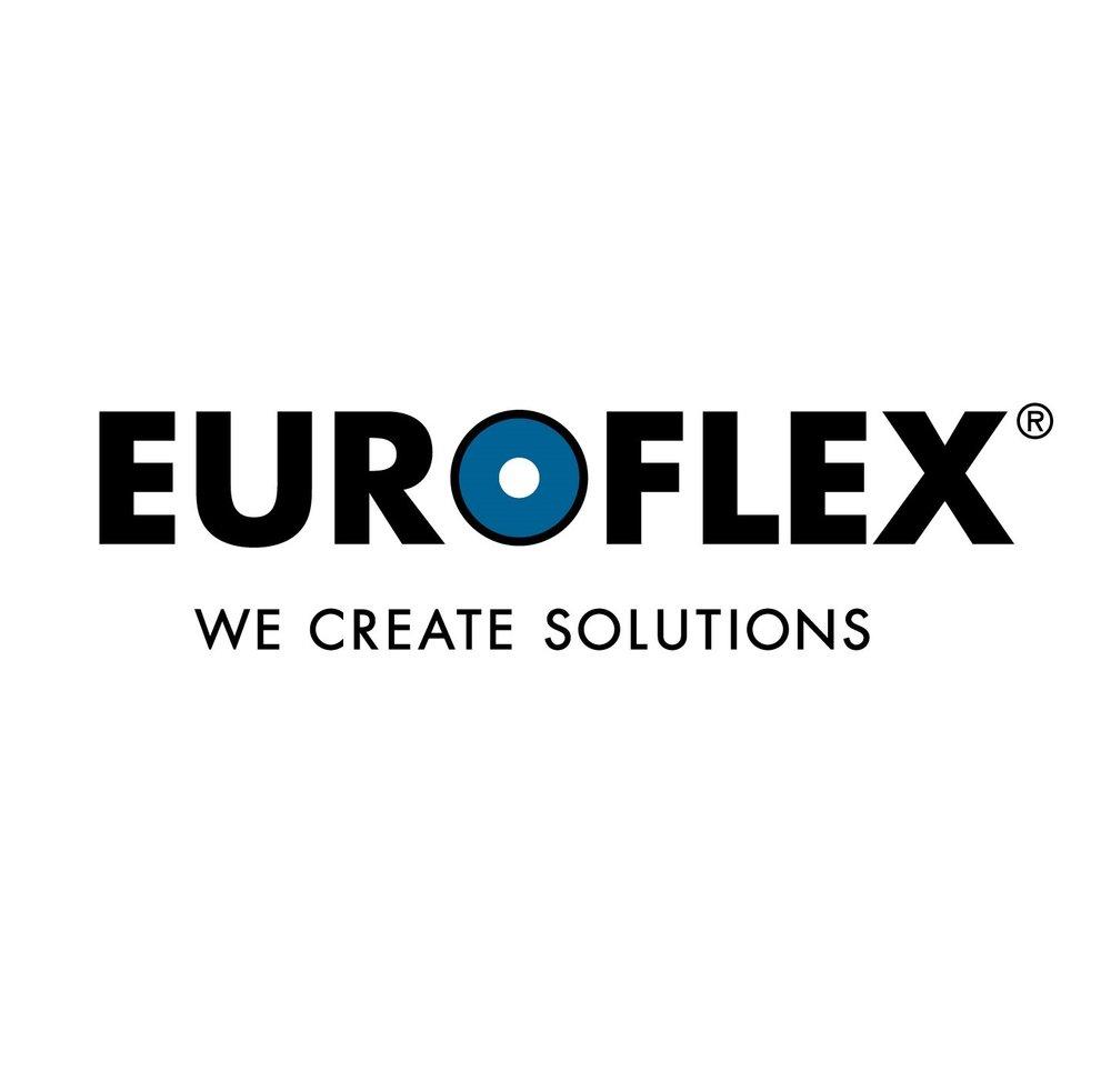 Euroflex_Logo_RGB.JPG