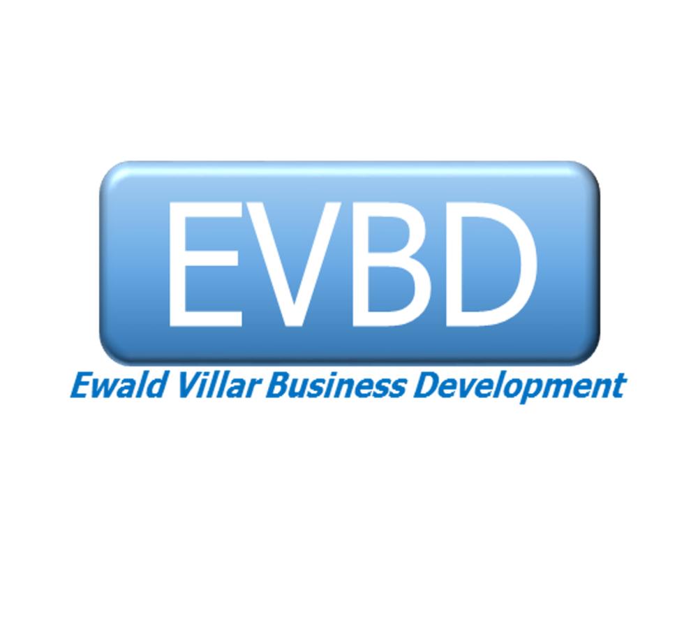 Ewald Logo.png