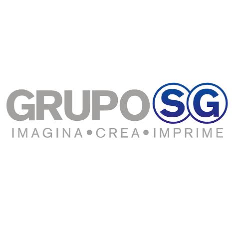 grupo sg.png