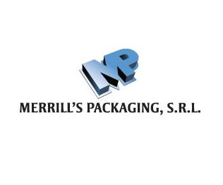 Merrills.png