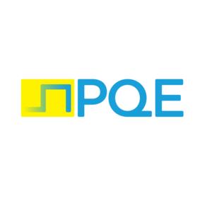 PQE.png