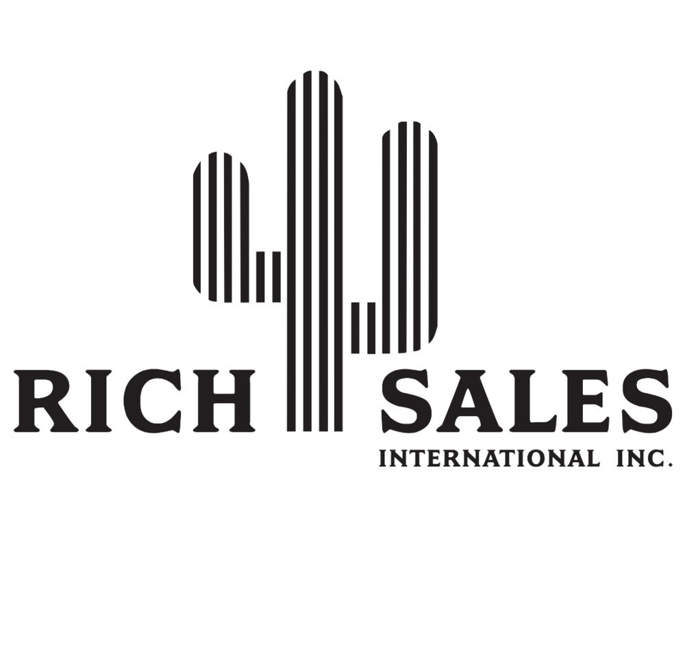 Richsales.png