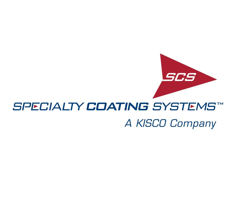 SCS Logo 1-7-16 CMYK.jpg