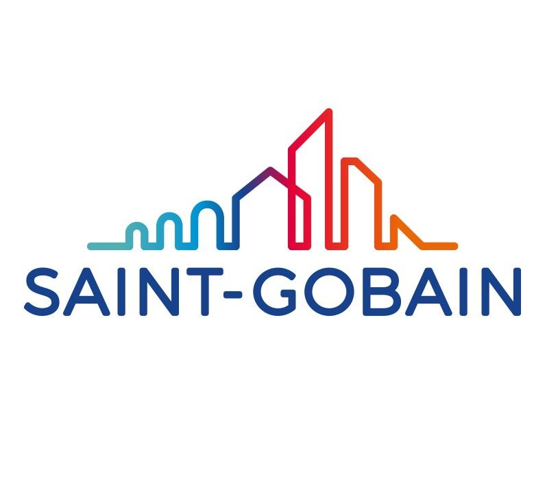 saint-gobain-industriebouw-luys.jpg