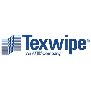 texwipe-01.png