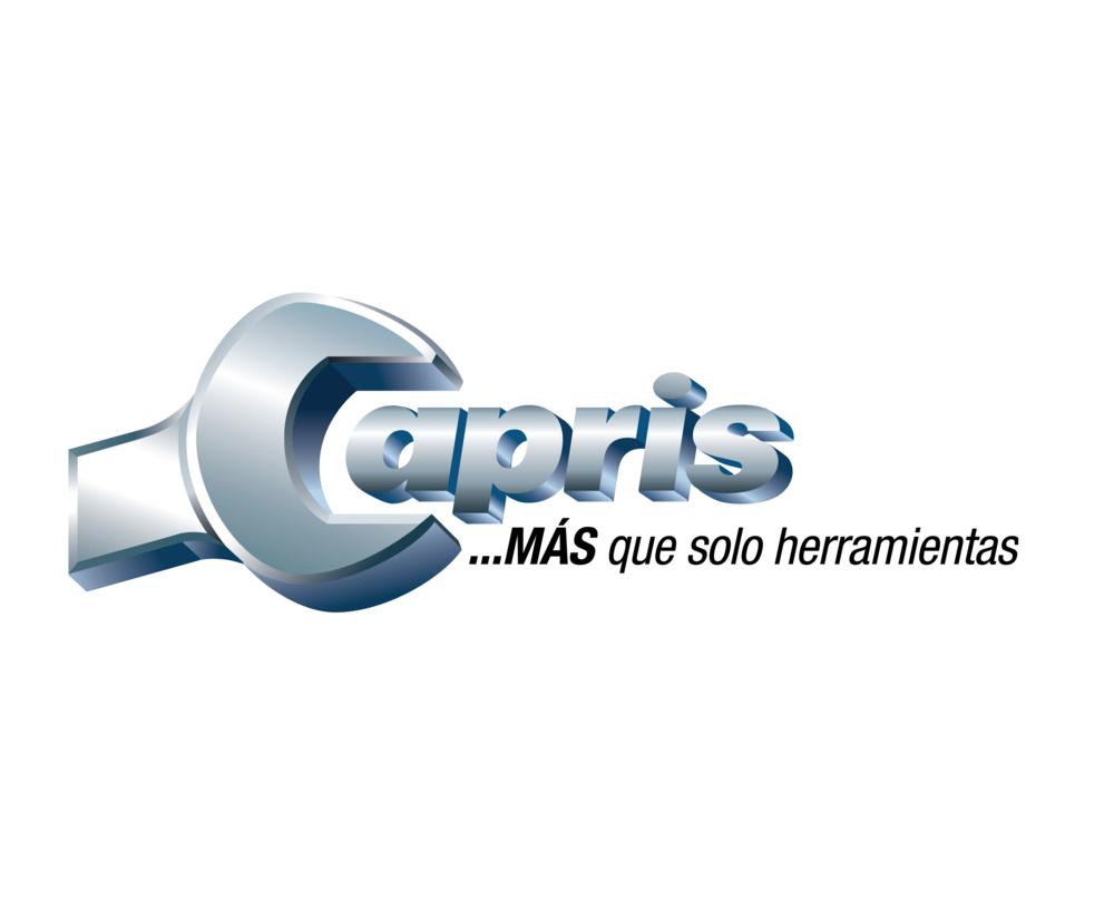 Capris.png
