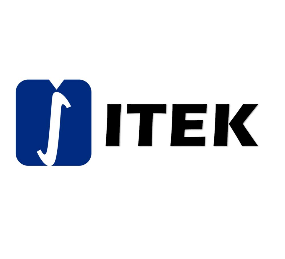 Itek Logo Big.png