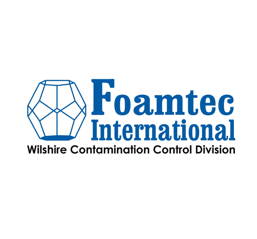 Foamtec PNG Logo.png