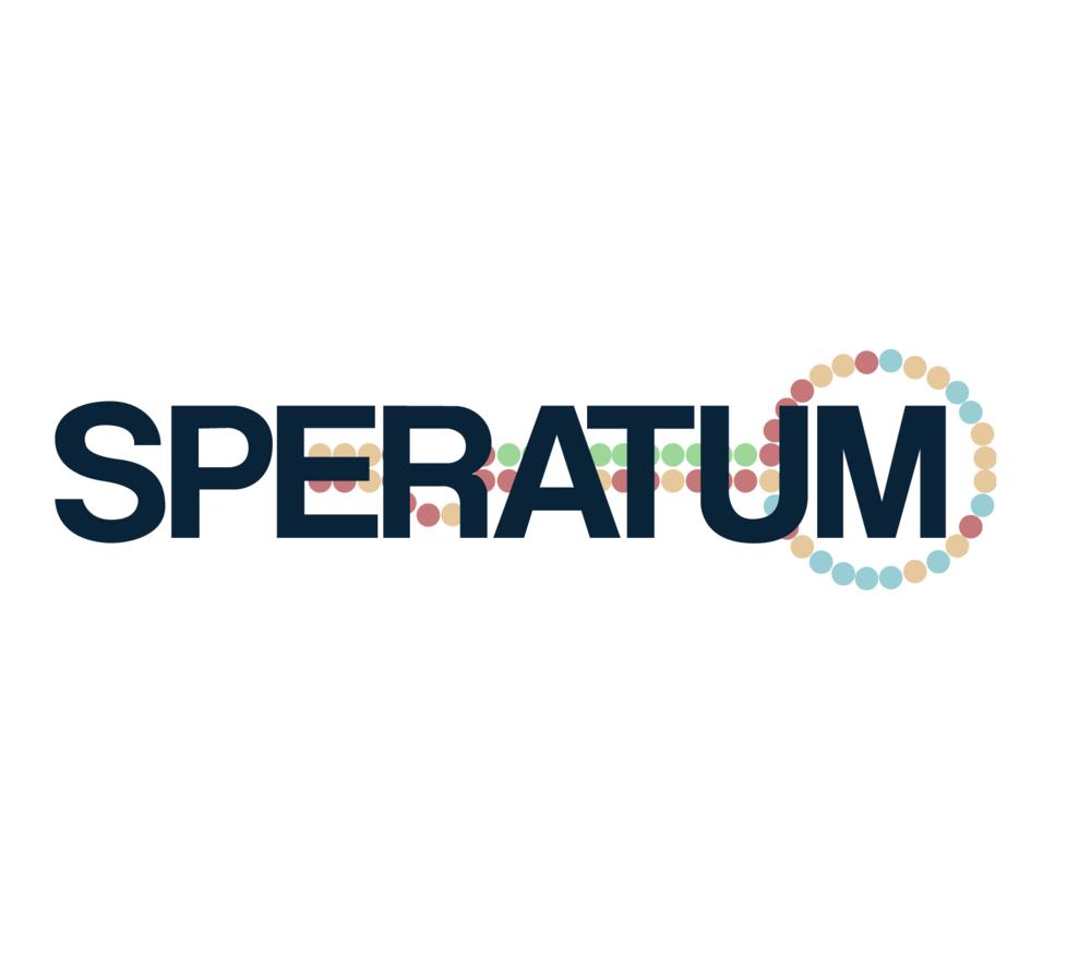 Speratum.png