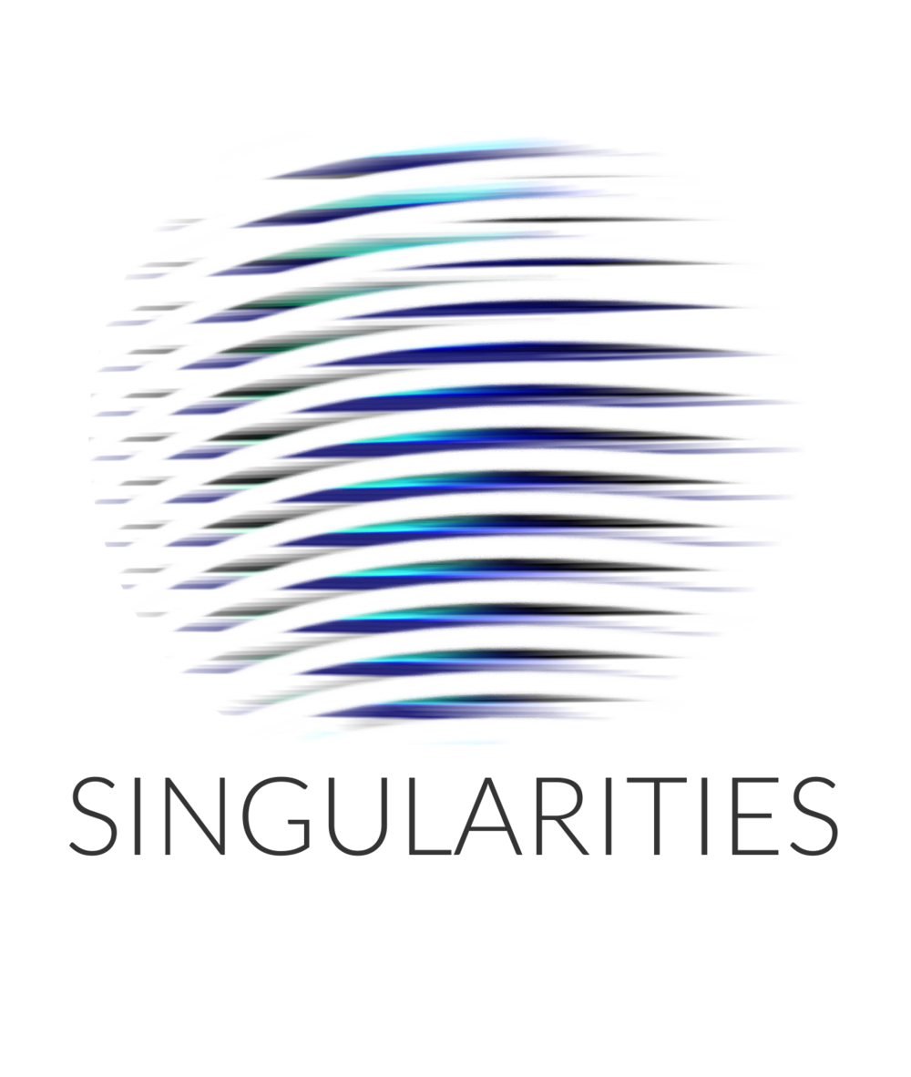 Singularities_Logo.png