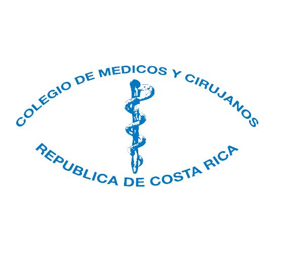COLEGIO DE MÉDICOS.png