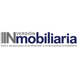 inversióni-01.png
