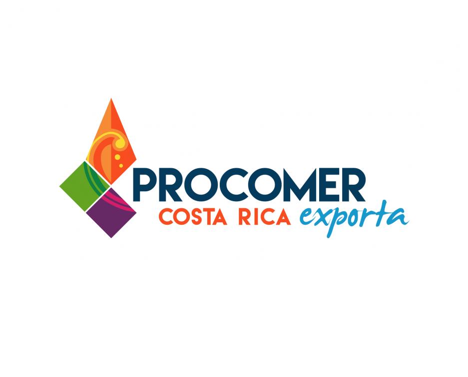 procomer.png